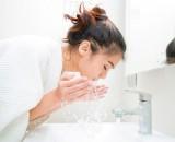 Skin Fasting: Hãy để cho làn da của bạn không
