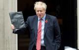 Vấn đề Brexit: Các đảng phái khởi động chiến dịch vận động bầu cử