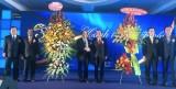 Tập đoàn Panko kỷ niệm 35 năm thành lập