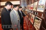 Đồng chí Hoàng Văn Thụ - Nhà lãnh đạo tiền bối tiêu biểu của Đảng