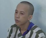 Vụ án thảm sát 3 người ở phường Thái Hòa, TX.Tân Uyên: Viện Kiểm sát nhân dân tỉnh ra cáo trạng truy tố hung thủ