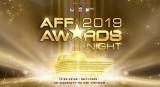 Việt Nam được chọn là nơi đăng cai tổ chức AFF Awards 2019