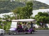 Vũng Tàu là thành viên Tổ chức xúc tiến du lịch các thành phố châu Á