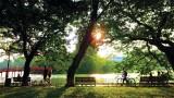 河内入围全球最美丽城市排行榜前50名
