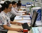 Sở Kế hoạch - Đầu tư: Đẩy mạnh dịch vụ công trực tuyến
