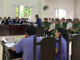 Xét xử Nguyễn Hồng Khanh và các đồng phạm: Vụ án được cơ quan tiến hành tố tụng thực hiện độc lập, theo trình tự thủ tục chặt chẽ do pháp luật quy định