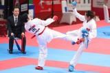 Karate Việt Nam trước nguy cơ mất huy chương vàng