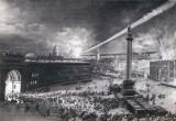 Cách mạng Tháng Mười Nga - mốc mới trong lịch sử của nhân loại