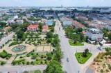 Ông Phạm Xuân Ngọc, Phó Giám đốc Sở Tài nguyên và Môi trường: Xây dựng bảng giá đất phù hợp với giá thị trường