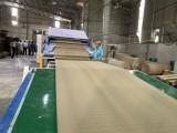Chương trình khuyến công: Tích cực hỗ trợ ngành bao bì giấy