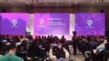 2019年越南金融技术论坛在河内举行