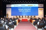 INNOLAB ASIA创办人、首席执行官黄公胜:2019年霍瑞西斯论坛为越南企业创造合作共发展的机会
