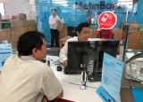Vietinbank khai trương Phòng giao dịch An Bình