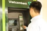 Tìm lời giải về việc quá tải ở các trụ ATM