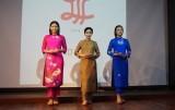 Hanoi's Old Quarter to host Heritage Day celebrations
