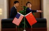"""Chuyên gia: Thương chiến Mỹ-Trung khó """"hạ màn"""" trong năm 2020"""