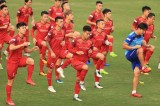 Truyền thông Hàn Quốc tin Việt Nam sẽ giành chiến thắng