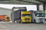 Cục Hải quan Bình Dương: Nỗ lực giải quyết ách tắc hàng hóa xuất nhập khẩu