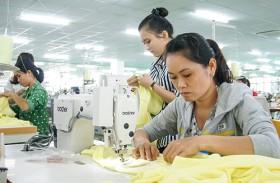 巴乌邦县着力改善投资环境