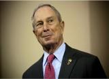 Tỷ phú truyền thông Bloomberg khởi động chạy đua vào Nhà Trắng