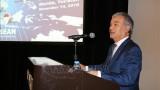 东盟促进与墨西哥尤卡坦州贸易合作