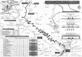 Dự án cải tạo hạ tầng giao thông công cộng tỉnh Bình Dương: Góp phần hoàn thiện hệ thống hạ tầng giao thông tỉnh nhà