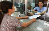 Dầu Tiếng: Nhiều nỗ lực trong công tác cải cách hành chính