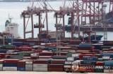 RoK promotes economic relations with ASEAN countries through FTAs