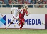Vòng loại World Cup 2022, Việt Nam – Thái Lan: Quyền tự quyết trong tay chủ nhà
