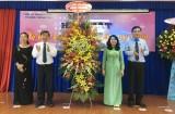 Trường Chính trị tỉnh họp mặt kỷ niệm ngày Nhà giáo Việt Nam 20-11