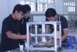 Phát triển mạnh phòng thí nghiệm chế tạo: Chìa khóa thu hút đầu tư