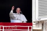 Giáo hoàng Francis thăm Thái Lan trong thời gian 4 ngày