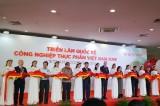 Triển lãm Vietnam Foodexpo 2019: Tân Hiệp Phát tham gia gian hàng Thương hiệu quốc gia Việt Nam
