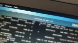 Hacker tung dữ liệu hai triệu người dùng ngân hàng lên mạng