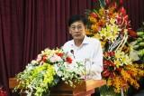 Thanh tra tỉnh: Phát hiện và thu hồi nhiều tài sản cho Nhà nước
