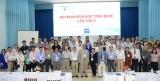 Hội nghị nấm học toàn quốc lần thứ II