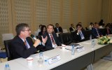 连接性的增强为重建贸易全球化做出贡献