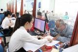 Tập trung phát triển nguồn nhân lực chất lượng cao