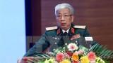 2020年越南国防部将承办20场东盟军事防务相关会议和活动