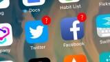 Nhiều ứng dụng lợi dụng Facebook đánh cắp thông tin