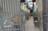 Phường Thuận Giao, TX.Thuận An: Người dân cần chủ động bảo vệ tài sản