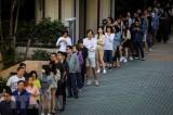 Trung Quốc sẽ trả đũa mạnh mẽ sau khi Mỹ thông qua luật về Hong Kong