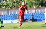 U22 Việt Nam thắng Lào 6-1 ở trận thứ 2 tại SEA Games 2019