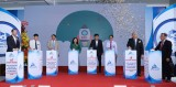Binh Duong inaugurated the Center of community initiatives and support for startups