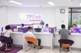 Vinh danh các ngân hàng Việt Nam tiêu biểu trong năm 2019