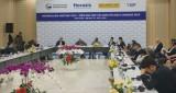 2019年霍瑞西斯亚洲经济合作论坛:有望对合作与投资产生实际效果