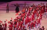 SEA Games 30: Những ấn tượng khó quên trong lễ khai mạc