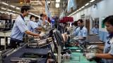 2019年前11月越南工业生产指数增速达9.3%