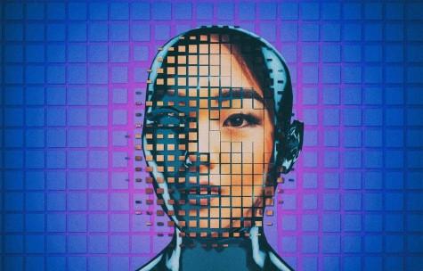 Trung Quốc ban hành lệnh cấm tạo và phân phối nội dung deepfake