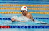 Lịch thi đấu SEA Games: Ánh Viên nhập cuộc, chờ HCV từ Thể dục dụng cụ